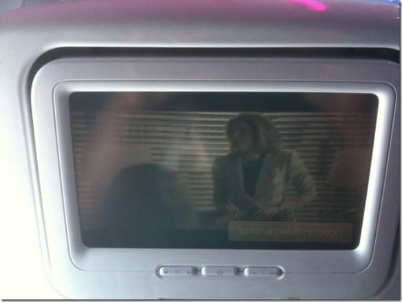 Virgin Airlines (1)
