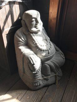 Fat Budda