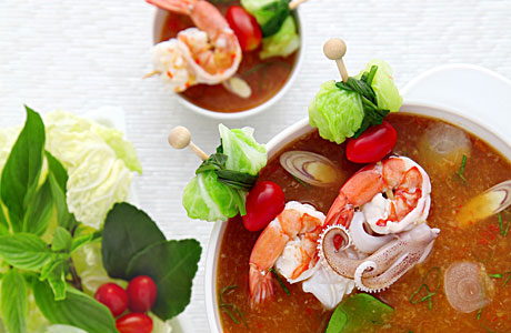 https://i1.wp.com/www.horapa.com/images/picture/bbq_seafood.jpg