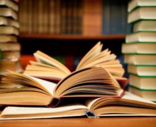 521 - Mis libros del 2020