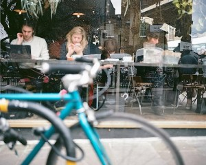 Millennials. Impacto de las generaciones Y y Z en la gastronomía