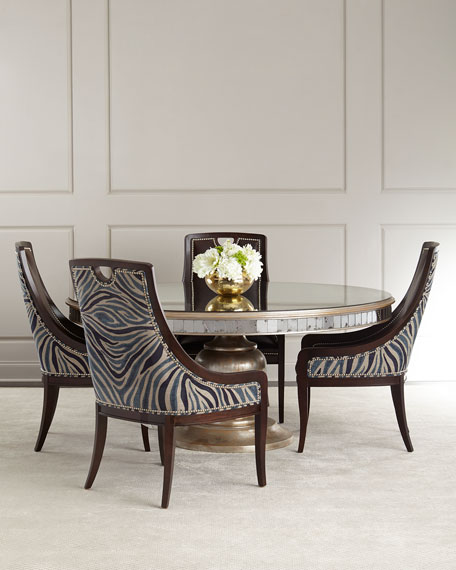 Online Furniture Shopping Dining Table