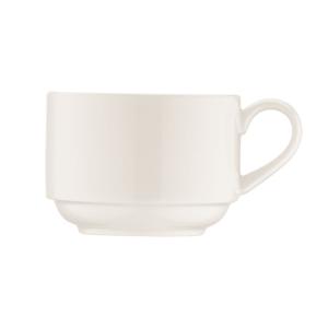 Bonna Banquet Çay Fincanı 210 Cc Bardaklar