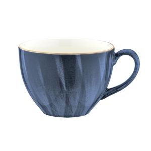 bonna dusk turk kahve fincani 80 cc - Horebica