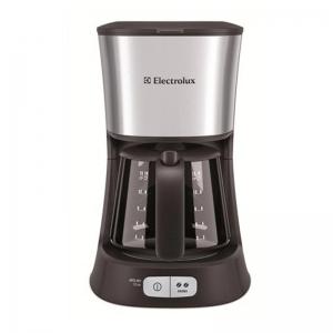 electrolux filtre kahve makinesi - İndirimler