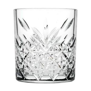 pasabahce timeless viski bardagi 1 - Horebica