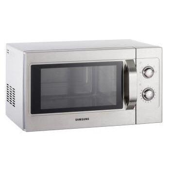 saro samsung microwave oven cm1099a rotary knob