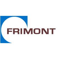 Frimont S.p.A.
