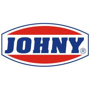 Johny Ice