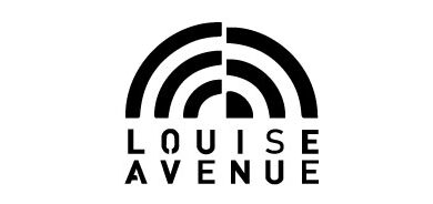 LOUISE-AVENUE