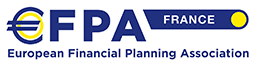 European Financial Planner ™ (EFP)