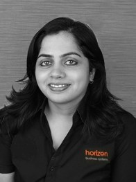 Meet Suvarna - Technical Support Analyst