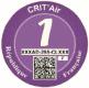crit_air_1