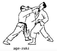 Age Zuki