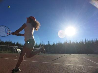 Tennis-1-light