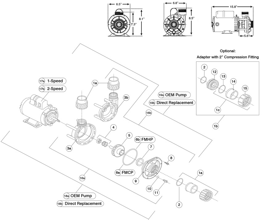 Emerson 2hp Electric Motor Wiring Diagram