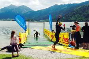Top-5-Triathlon-Schliersee-375x250