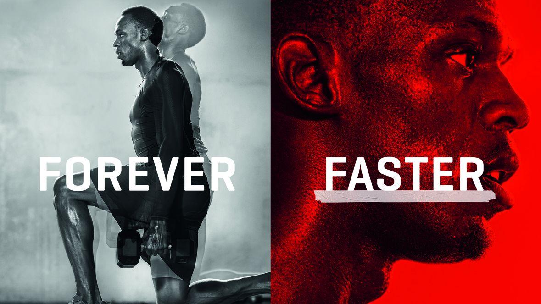 Forever Faster Puma Setzt Mega Kampagne Mit Rihanna Und