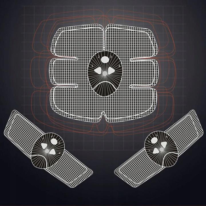 elektrostimulator