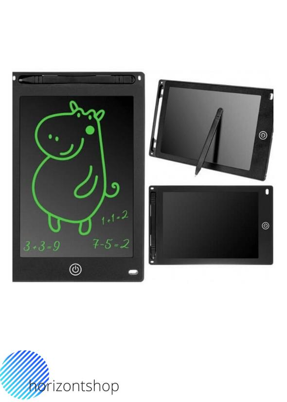 graficki lcd tablet