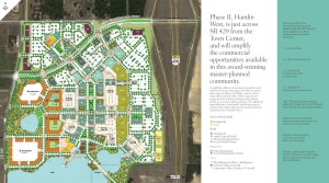 Hamlin Phase 2 Plan