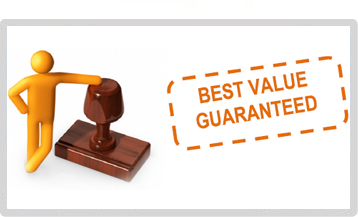 Value Guarantee