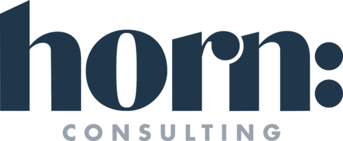 Horn it security consulting