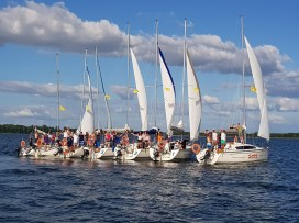 obozy żeglarskie HORN (3)