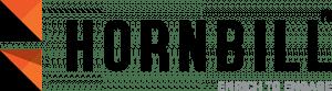 Hornbill FX Blog
