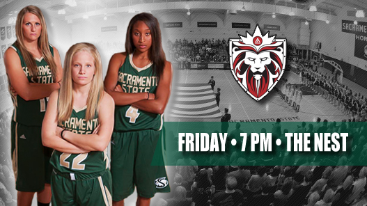 Women's Basketball Hosts Academy Of Art for Friday ...