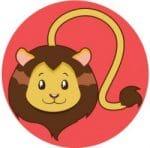 30 Vérités sur le Signe du Lion