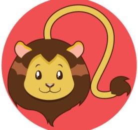 horoscope lion 2019