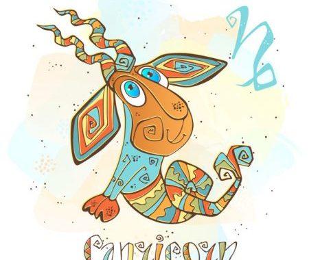 Horoscope Capricorne 2021 – Amour,  Argent, Santé