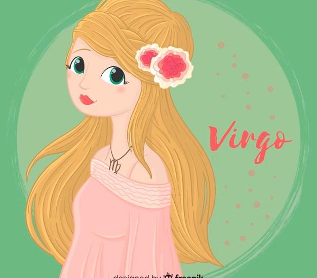 horoscope vierge 2020