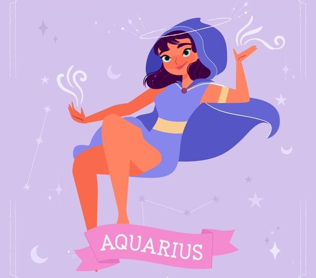 horoscope verseau 2021