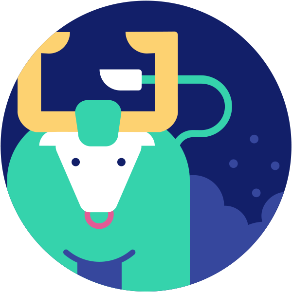 Taurus Zodiac Sign: Dates, Traits, Compatibility and More