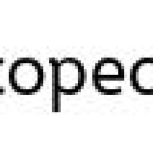 horoscope chinois 2019 tigre