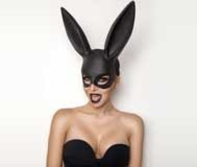 Yearly Scorpio Horoscope  Predictions Free Annual Astrology  Forecast For Scorpio