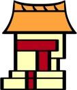 Resultado de imagen de zodiaco azteca casa