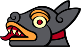 Resultado de imagen de zodiaco azteca perro