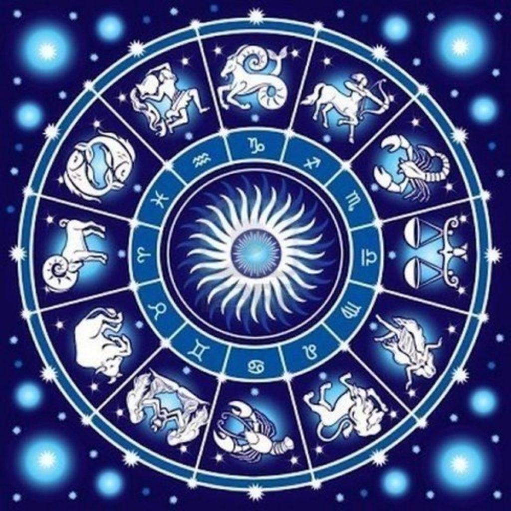 Resultat d'imatges de horoscopos