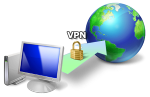 vpn for internet privacy
