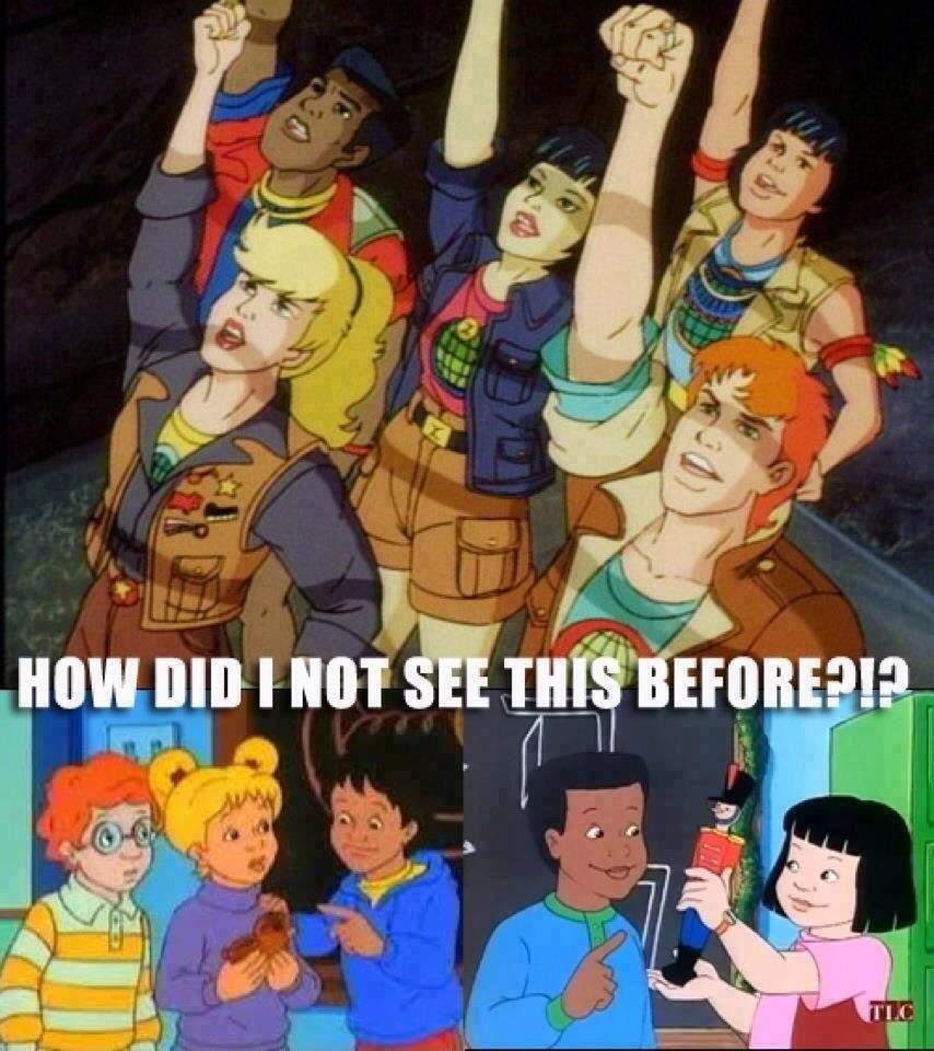 why nostalgia is bad