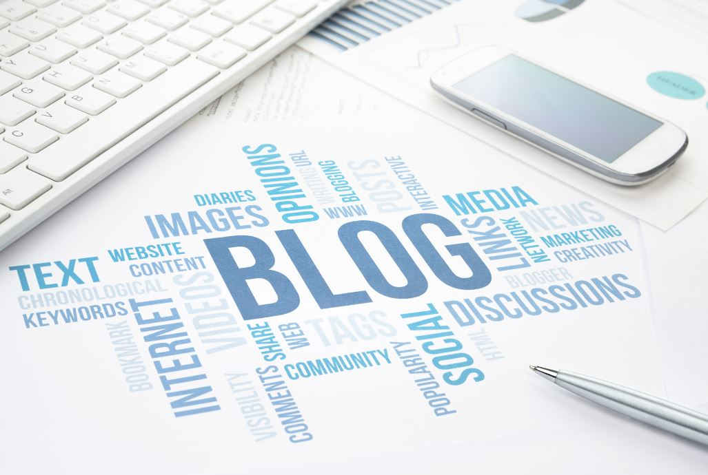 Why I Don't Want to Brand my Blog (But Probably Will Anyway)
