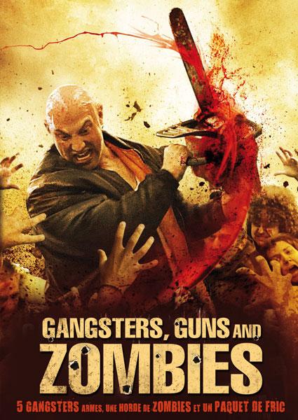 Gangsters, guns and zombies dans Vu en DVD GANGSTERS_GUN_ZOMBIEs-dvdfr