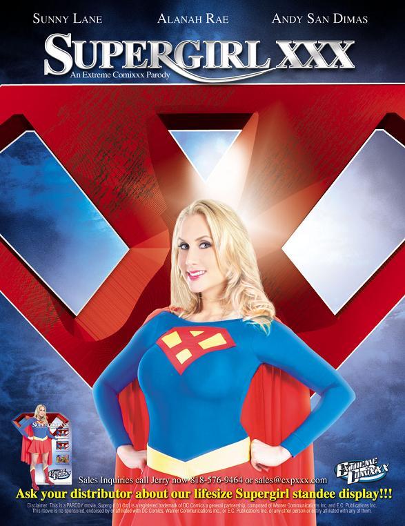https://i1.wp.com/www.horreur.net/img/Supergirl-XXX-Parody-poster1.jpg
