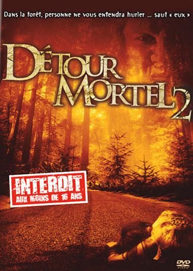 https://i1.wp.com/www.horreur.net/img/detour_mortel_2_aff.jpg