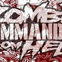 Zombies Commando From Hell!: La découverte d'un titanesque talent d'ici