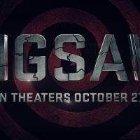 Le prochain Saw intitulé officiellement Jigsaw!