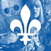 10 suggestions de films d'horreur québécois